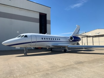 https://resources.globalair.com/aircraftforsale/images/ads/121787_falcon2000ex.jpg