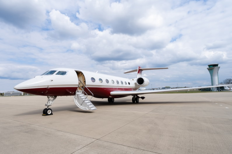 Private jet for sale charter: 2014 Gulfstream G650 heavy jet