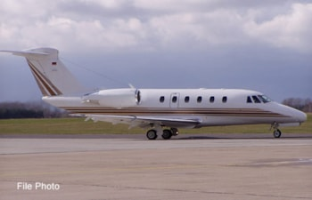 https://resources.globalair.com/aircraftforsale/images/ads/122106_citationvii-filephoto.jpg