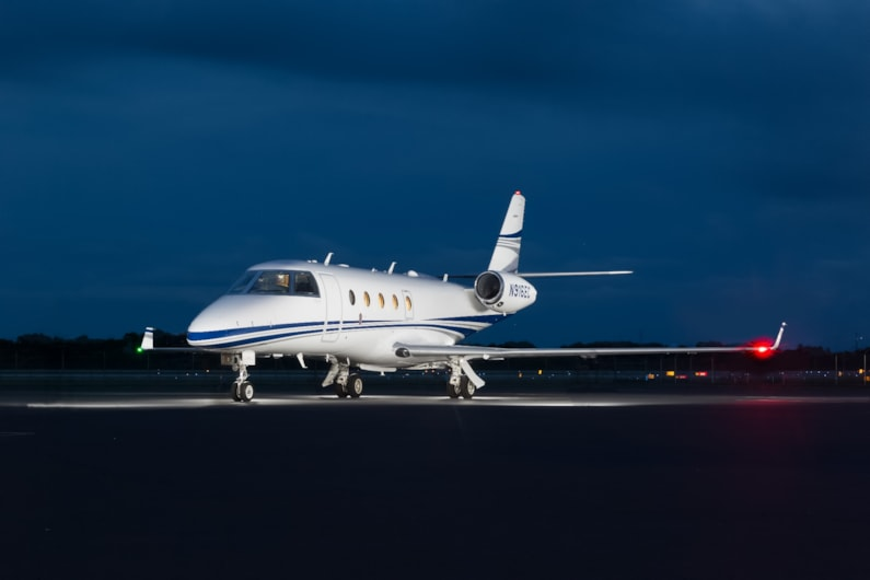 Private jet for sale charter: 2015 Gulfstream G150 midsize jet