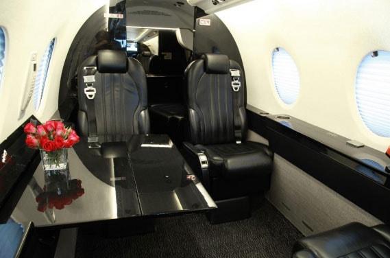 Private jet for sale charter: 2014 Nextant 400XTI light jet
