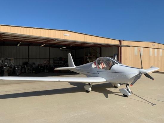 Aircraft Listing - Kappa KP5 listed for sale