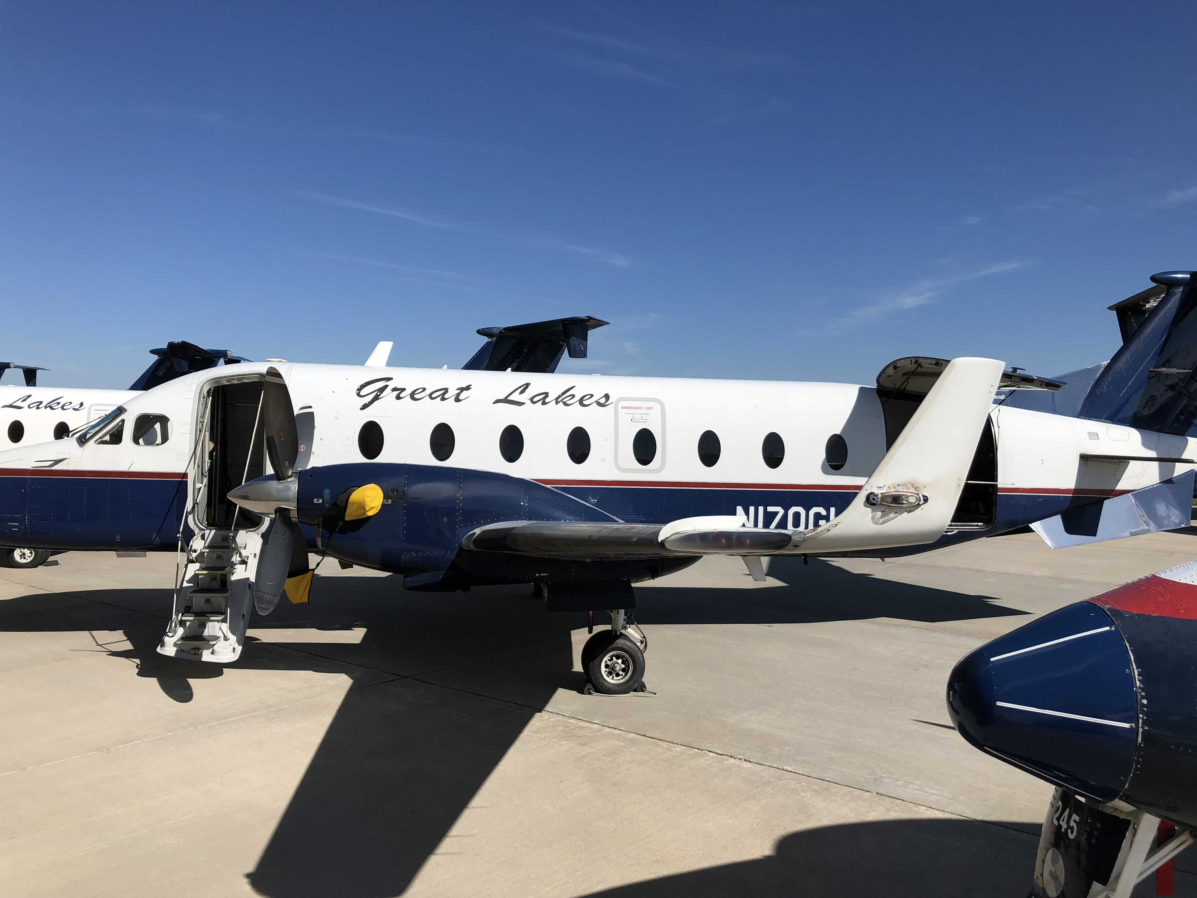 Airplanes for sale, Buy-Sell-Trade New and Used Aircraft | Globalair com