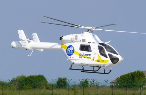 Helicopters for Sale - Globalair com