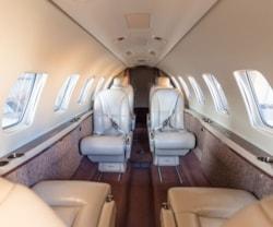Private jet for sale charter: 2007 Cessna Citation Encore+ light jet