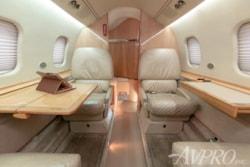 Private jet for sale charter: 2000 Learjet 60 midsize jet
