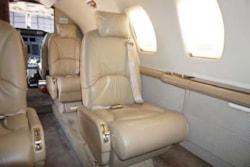 Private jet for sale charter: 2006 Cessna Citation Encore light jet