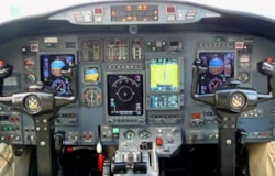 Private jet for sale charter: 1998 Cessna Citation V Ultra light jet