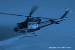 2013 Bell 412-EPi For Sale