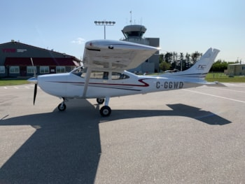 Cessna T182 T for Sale - Globalair com