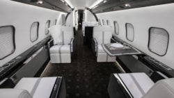 Private jet for sale charter: 2004 Bombardier Global Express long range heavy jet