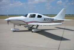 2006 Columbia 400 For Sale