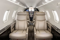 Private jet for sale charter: 2008 Learjet 45XR super light jet