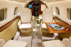 Private jet for sale charter: 2013 Learjet 60XR midsize jet