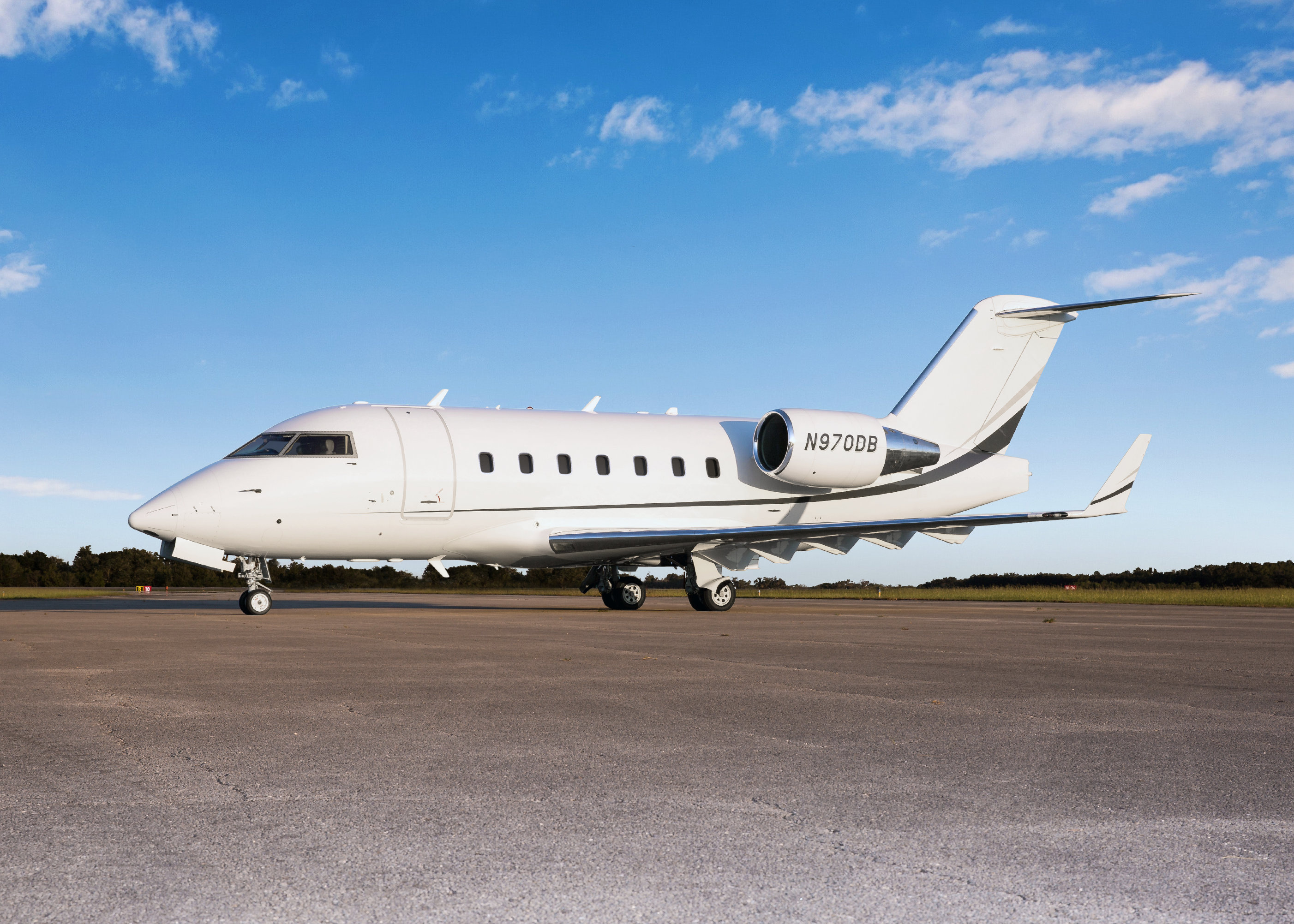 https://resources.globalair.com/aircraftforsale/images/ads/89678_exterior_3_cover_photo.jpg