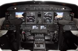 Private jet for sale charter: 2019 Cessna Citation CJ4 light jet
