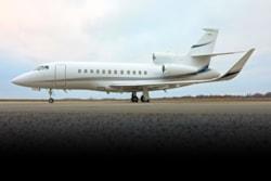 Falcon 900LX For Sale