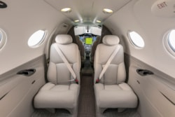 Private jet for sale charter: 2007 Cessna Citation Mustang very light jet