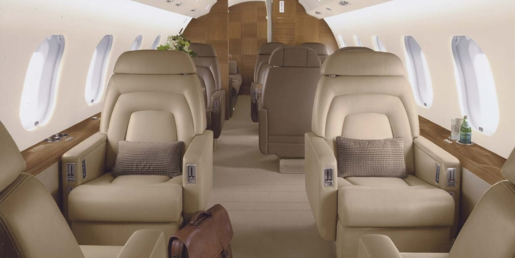 Private jet for sale charter: 2008 Bombardier Global XRS heavy jet