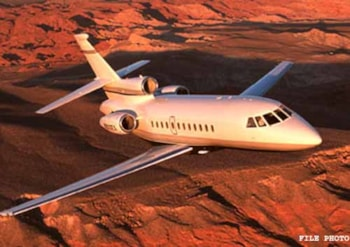 https://resources.globalair.com/aircraftforsale/images/ads/91732_falcon900ex_ext.jpg
