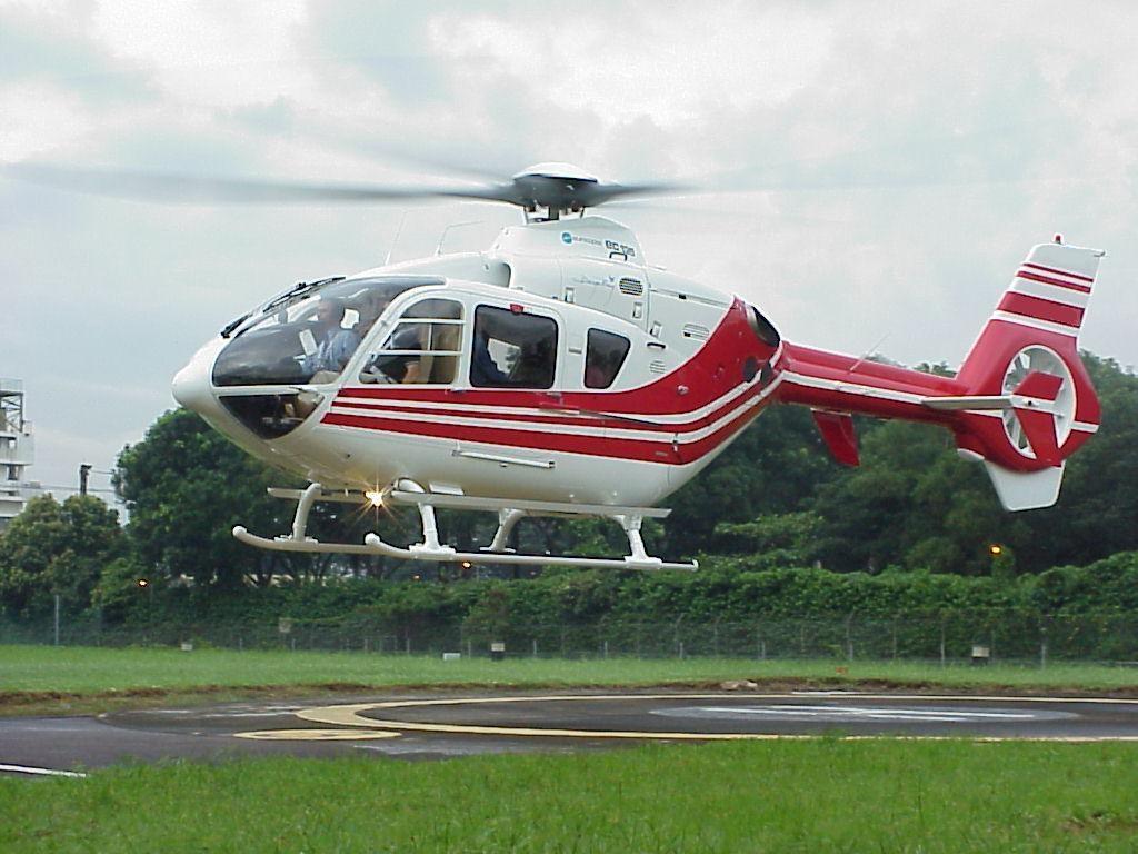 https://resources.globalair.com/aircraftforsale/images/ads/original/03_eurocopterec-135p_sp-ifr_e.jpg