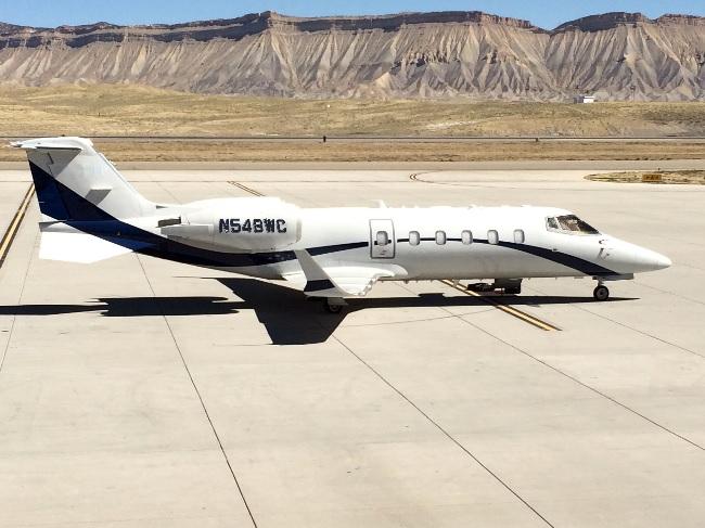 https://resources.globalair.com/aircraftforsale/images/ads/original/05_lear60se_e3.jpg