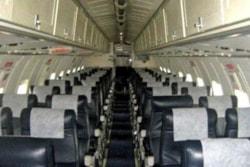 1953 Convair 580 For Sale