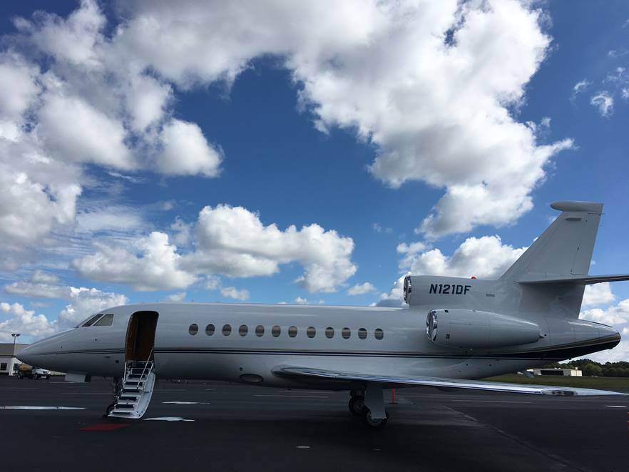 https://resources.globalair.com/aircraftforsale/images/ads/original/79951_02_falcon900ex_sn113_e1.jpg