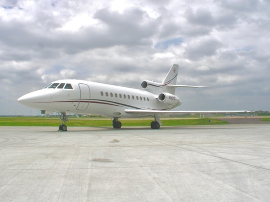 Private Jets For Sale Charter Gulfstream G200 Citation Sovereign Citation