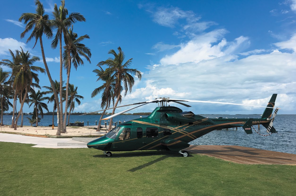 helicopter pilot logbook with Bell 430 on Specifications additionally Sign In moreover Bell 430 moreover Flight Log Template besides Cool Seaplane Pilot Weather Tools.