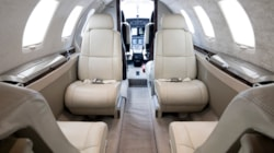 Private jet for sale charter: 2015 Cessna Citation M2 light jet
