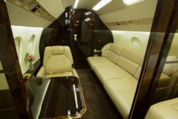 Private jet for sale charter: 2002 Dassault Falcon 900EX heavy jet
