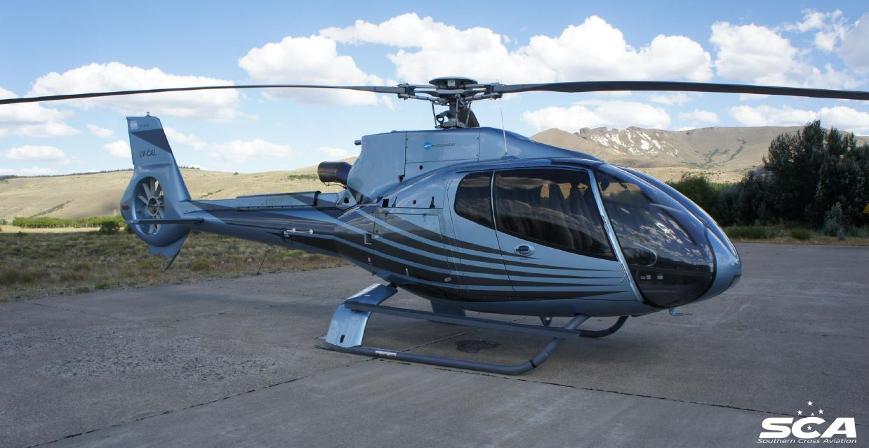 ec130 b4 helicopter with Eurocopter Ec 130 B4 on Eurocopter Helicopters For Sale additionally 1385 also Flotte Helicopteres Jshs in addition 391466002 also Starkaviationsales co.