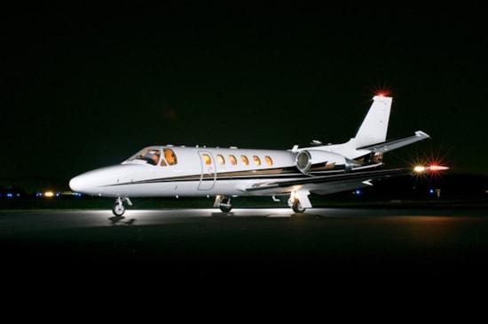 Aircraft Listing - Citation Bravo listed for sale