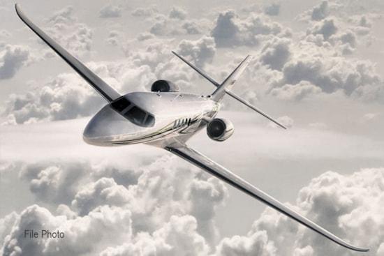 Aircraft Listing - Citation Latitude listed for sale