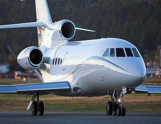 https://resources.globalair.com/aircraftforsale/images/ads/original/82564_falcon900ex_wanted.jpg