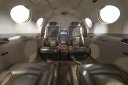 Private jet for sale charter: 2010 Citation Mustang very light jet