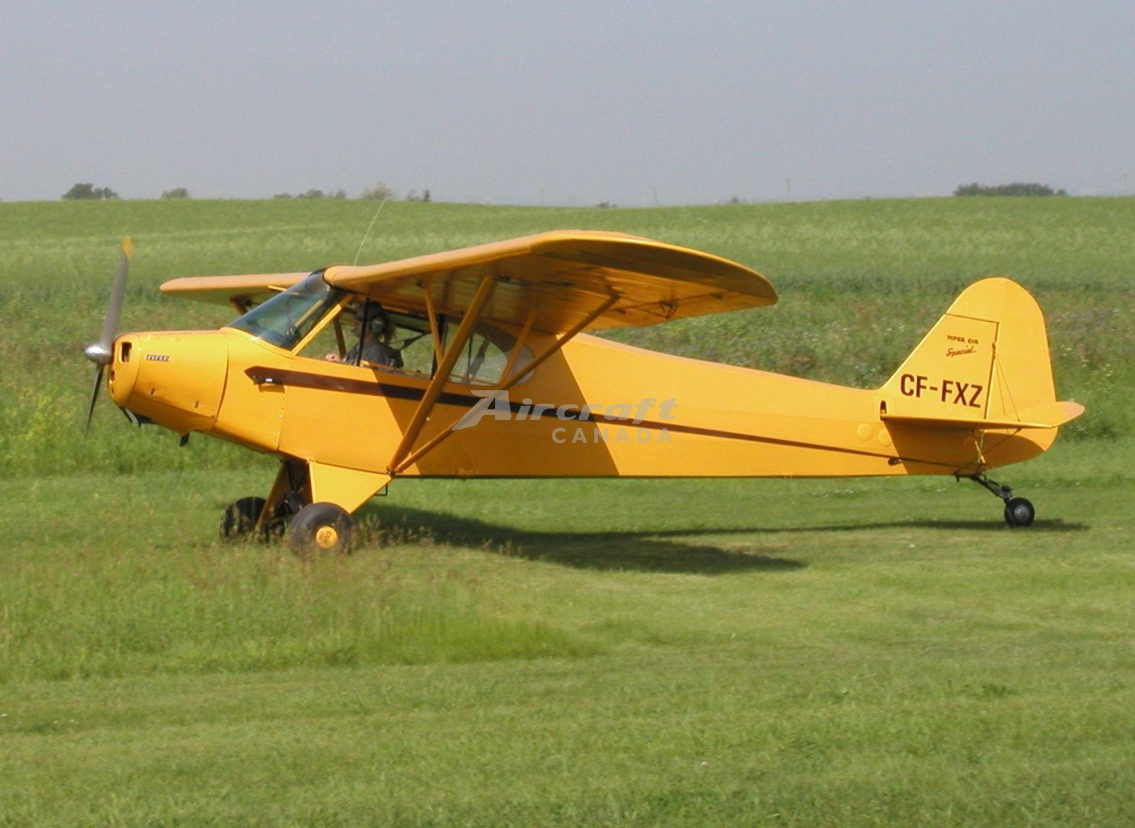 Globalair.com | Aircraft and airplanes for sale, Buy, Sell New and Preowned Worldwide  Globalair.com |...