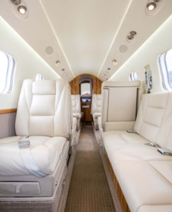 Private jet for sale charter: 2001 Astra SPX midsize jet