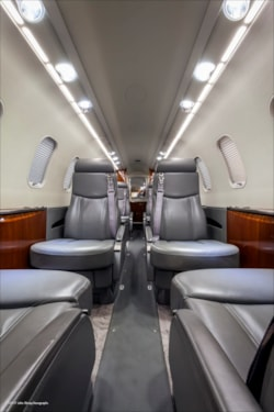 Private jet for sale charter: 2011 Learjet 45XR super light jet