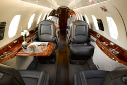 Private jet for sale charter: 2006 Cessna Citation X super mid jet