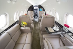 Private jet for sale charter: 2012 Hawker 900XP midsize jet