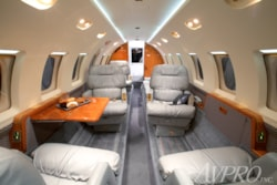 Private jet for sale charter: 1991 Hawker 1000B supermid jet