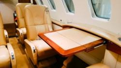 Private jet for sale charter: 2009 Cessna Citation CJ2+ light jet