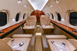 Private jet for sale charter: 2004 Hawker 800XPi midsize jet