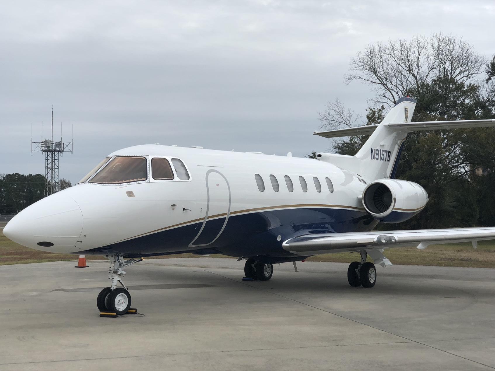 https://resources.globalair.com/aircraftforsale/images/ads/original/83501_07_hawker850xp_sn258822_e1.jpg
