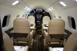 Private jet for sale charter: 2011 Learjet 60XR midsize jet