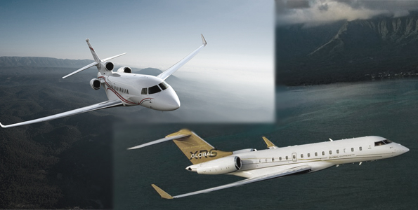 https://resources.globalair.com/aircraftforsale/images/ads/original/83644_falcon_xrs.jpg