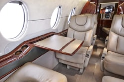 Private jet for sale charter: 2004 Hawker 400XP light jet