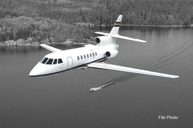 https://resources.globalair.com/aircraftforsale/images/ads/original/83885_falcon50ex__filephoto.jpg
